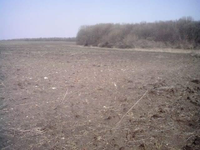 корчма донецкая область славянск