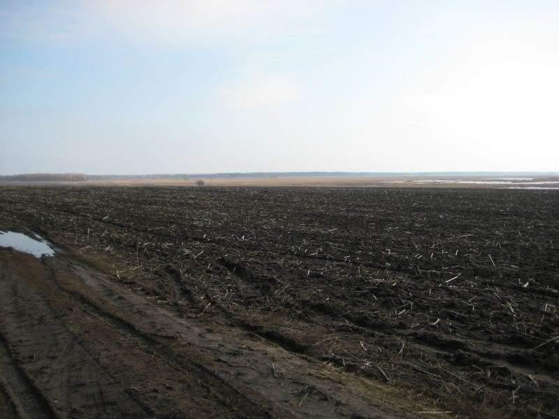 распаханное село днепропетровская область