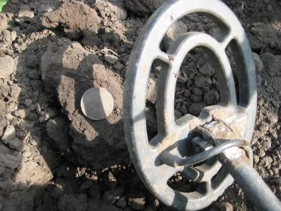 бавренково корчма монеты б у металлодетектор металлоискатель