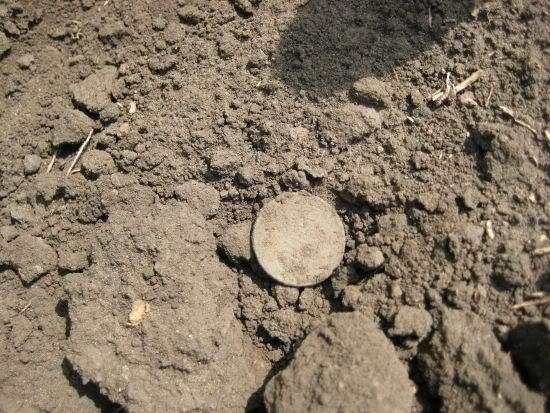 металлоискатель б у монеты корчма барвенково