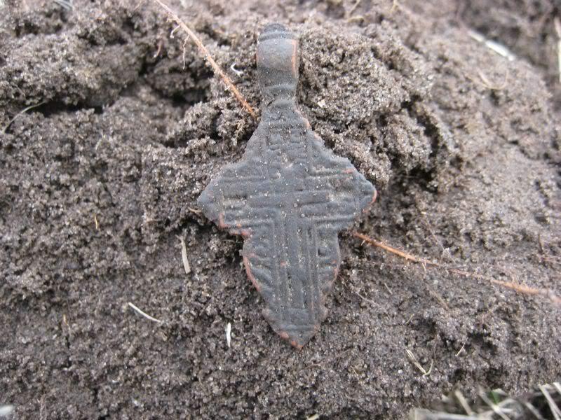 крестик листик