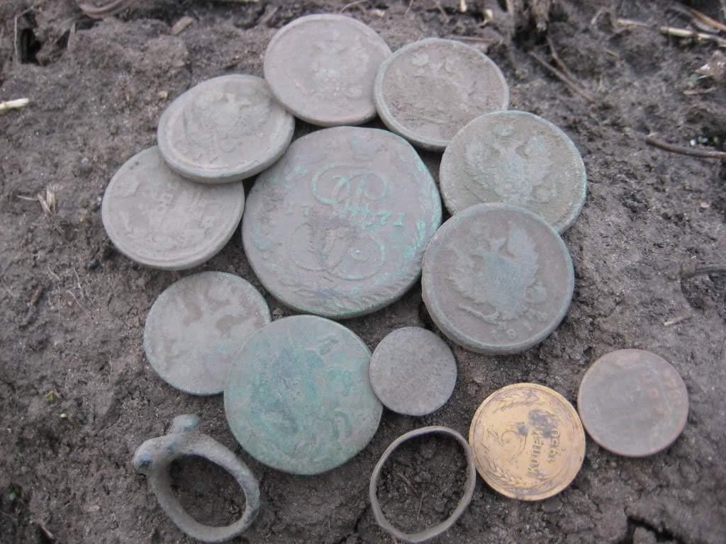 коп монет коп монет