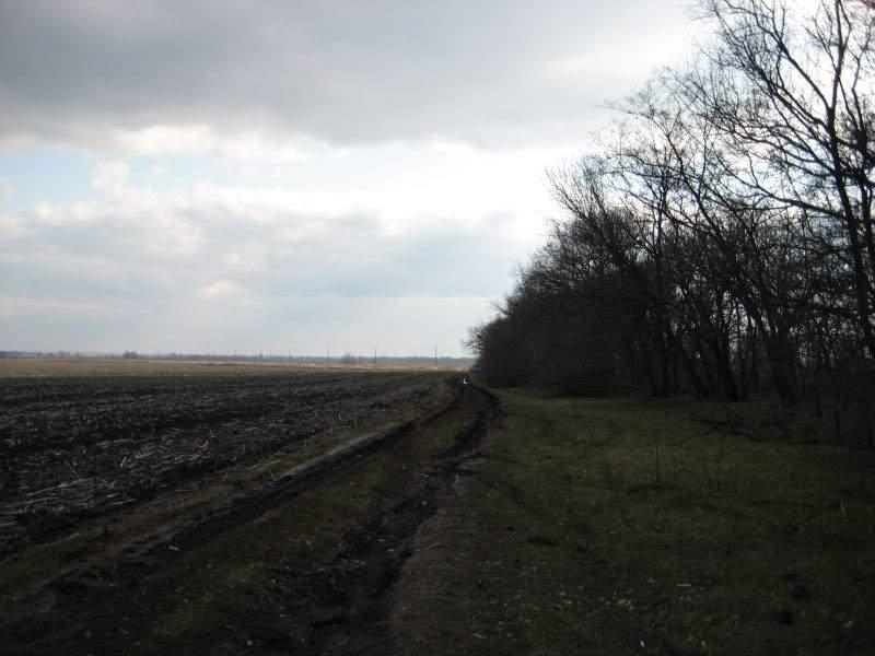 кладоискательство днепропетровская область