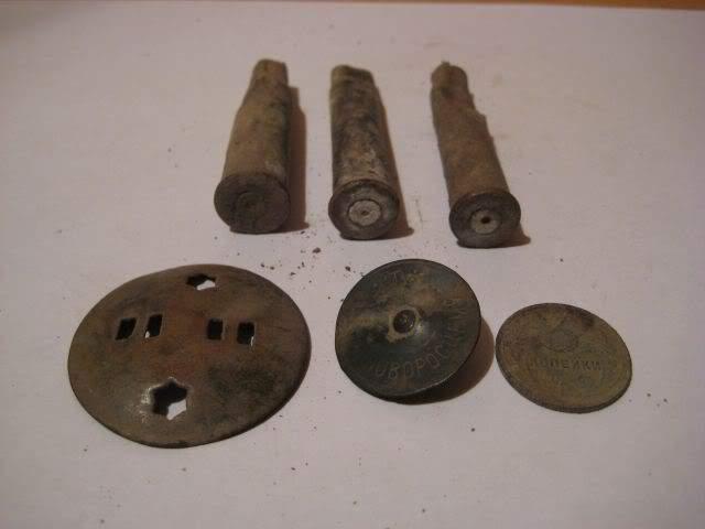 находки металлодетектора б у
