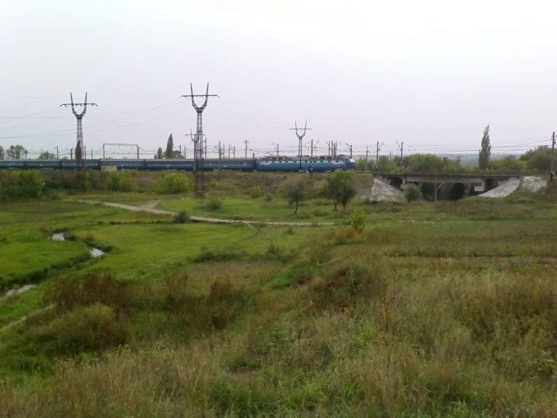 константиновка сантуриновка жд мост