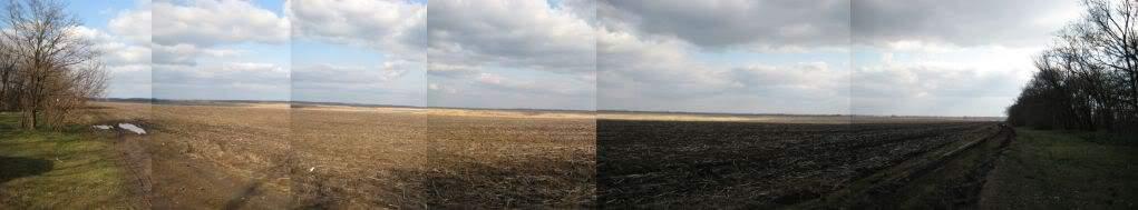 кладоискательство днепропетровская область распашка село