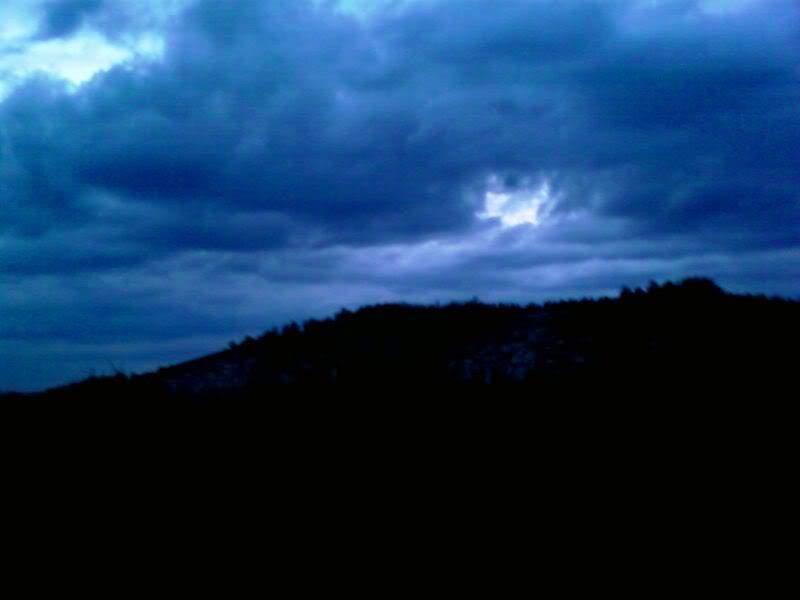 белянская гора краматорск металлоискатель